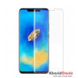 گلس 3 میل Huawei Mate 20 Pro پک دار