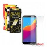 گلس 3 میل Huawei Honor 7S پک دار