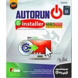 AUTORUN & installer 2015