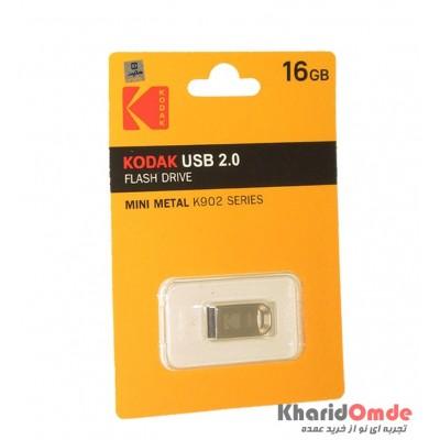 فلش KODAK مدل 16GB Mini Metal K902