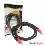 کابل HDMI 1.4 طول 1.5 متر Venous