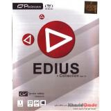 EDIUS + Collection (ver.11)