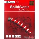 SolidWorks 2020 SP0 (64-Bit)