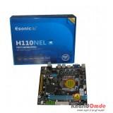 مادربرد Esonic مدل H110NEL