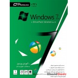Windows 7 SP1 + DriverPack Solution (Ver.19)