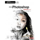Adobe Photoshop Collection (Ver.15)