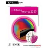 Adobe InDesign & InCopy CC 2020