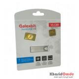فلش GalexBit مدل 16GB Torch