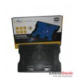 فن لپ تاپ Venous مدل PV-F1420
