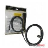 کابل HDMI 1.4 طول 1.5 متر Venous مدل PV-K261