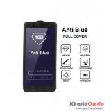 گلس AntiBlue مناسب برای گوشی Samsung J4 Plus بدون پک