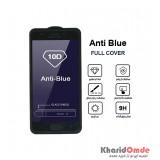 گلس AntiBlue مناسب برای گوشی Samsung J7 Prime 2018 بدون پک