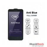 گلس AntiBlue مناسب برای گوشی Iphone 8 Plus بدون پک