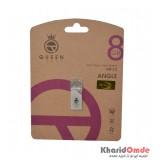 فلش Queen Tech مدل Link 8GB