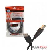 کابل افزایش طول USB طول 3 متر XP