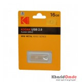 فلش KODAK مدل 16GB Mini Metal K802