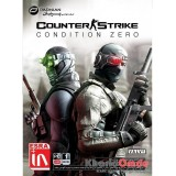 Counter Strike 1.6 Xtreme