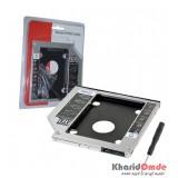 براکت هارد اینترنال مدل Second HDD Caddy
