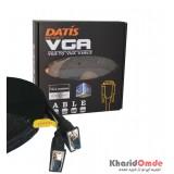 کابل VGA طول 20 متر Datis