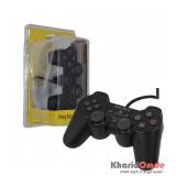 دسته بازی Sony مدل PS2