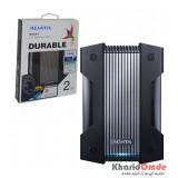 هارد HDD اکسترنال دو ترابایت ADATA مدل HD830