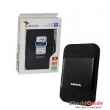 هارد HDD اکسترنال دو ترابایت ADATA مدل HD700