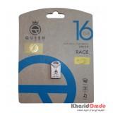 فلش Queen Tech مدل RACE 16GB