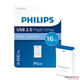 فلش PHILIPS مدل Pico 16GB