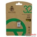 فلش Queen Tech مدل Step 32GB