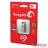 فلش Seagate مدل Advance 16GB