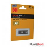 فلش KODAK مدل 32GB Mini Metal K803