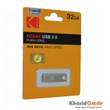 فلش KODAK مدل 32GB Mini Metal K802