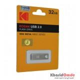 فلش KODAK مدل 32GB Mini Metal K802