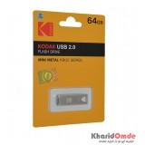 فلش KODAK مدل 64GB Mini Metal K802