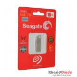 فلش Seagate مدل 16GB Smart Plus