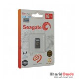 فلش Seagate مدل 16GB Slim Plus