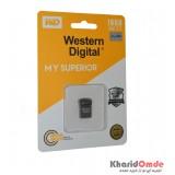 فلش Western Digital مدل 16GB My Superior