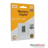 فلش Western Digital مدل 16GB My Stylish