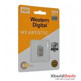 فلش Western Digital مدل 16GB My Artistic