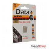 فلش Data Plus مدل 128GB Track USB 3.1
