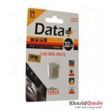 فلش Data Plus مدل 32GB Track USB 3.1