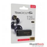 فلش Team Group مدل 128GB C175 USB 3.1