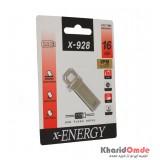 فلش X-Energy مدل 32GB X-928