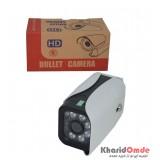دوربین مدار بسته BULLET Camera مدل JH-DH-60