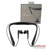 هندزفری بلوتوث پشت گردنی Samsung مدل LEVEL U Pro های کپی
