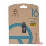 فلش Queen Tech مدل 16GB Noble