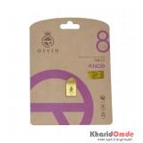 فلش Queen Tech مدل 8GB KNOB