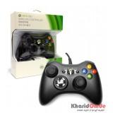 دسته بازی Microsoft XBOX 260 مدل X16