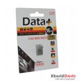 فلش Data Plus مدل 16GB Track USB 3.1