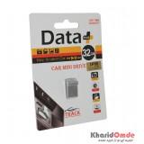 فلش Data Plus مدل 32GB Track USB